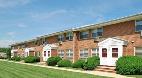 Apartments For Rent In Keyport Nj